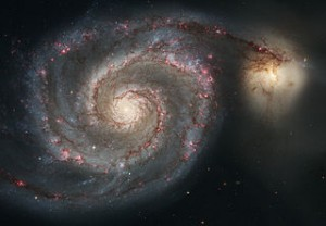 320px-Messier51_sRGB